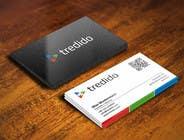 Design business cards + stationary design için Graphic Design22 No.lu Yarışma Girdisi