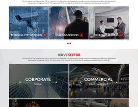 #51 for TSG Website Build. af vishaldz9ow
