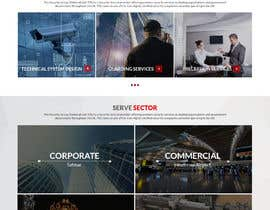 #51 , TSG Website Build. 来自 vishaldz9ow