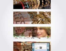 #3 para Graphic Design for www dot diamond dot ie por thanhsugar86