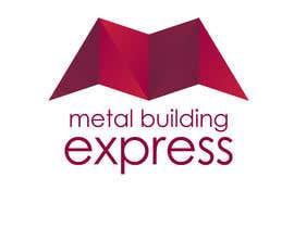 nº 3 pour Design a Logo for My new company par ijahan