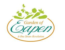 nº 63 pour Print & Packaging Design for Garden of Eapen par smarttaste