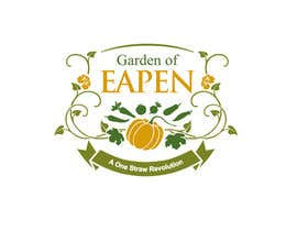 #115 for Print & Packaging Design for Garden of Eapen af smarttaste