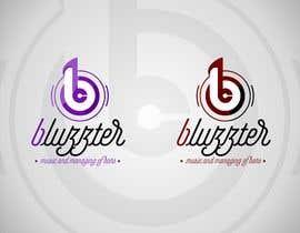 #71 para Logo Icon Music and bar manager de rusbelyscastillo