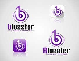 #94 para Logo Icon Music and bar manager de rusbelyscastillo