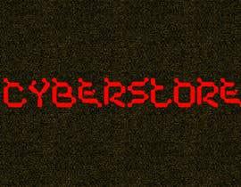 #35 untuk Design a Logo for new Webstore oleh dkavitha