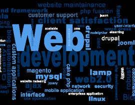 #1 for PHP Programmer On MMORPG GAME's Website by suninety