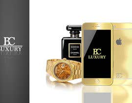 "#12 untuk Design an Advertisement ""Display"" for BC Luxury oleh uttam1408"