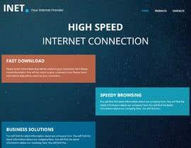 #1 para Imagen Web - Acecor Innovation Tech de rosatapia