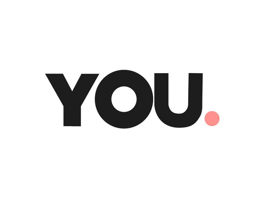 Contest Entry #8 for You. Logo Design