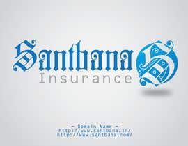 Fhahry tarafından Design a Logo and usable Brand Name için no 2