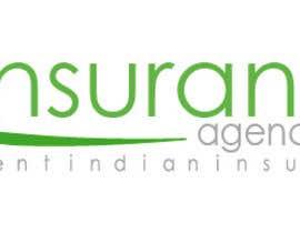 ITSLogodesigner tarafından Design a Logo and usable Brand Name için no 5