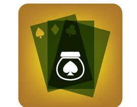 #30 for Design an Mobile Gaming App icon by realexpertkhan