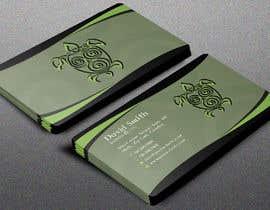 #36 для Design some Business Cards от Neamotullah