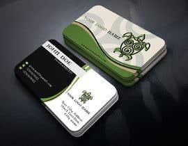 #109 для Design some Business Cards от ARCTANVIR67