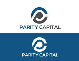 #500 for Parity Capital Logo by WINNER1212