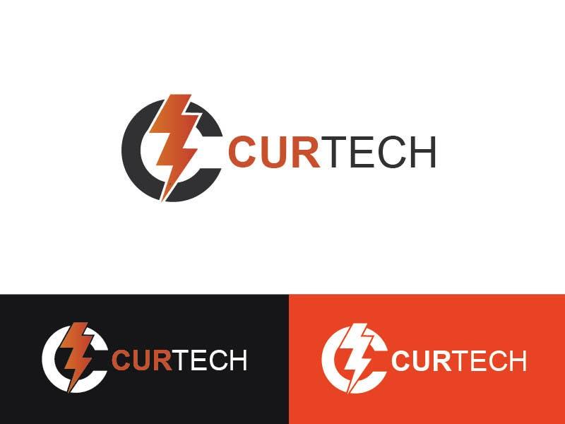 Logo Company  Logo Maker India  Brand Name Trademark