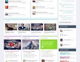 #12 para Build a Website por hallotofayel