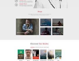 #19 para Build a Website por pradipchavan
