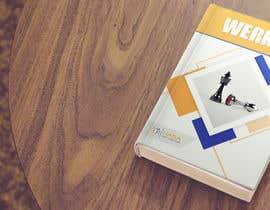Khandesigner2007 tarafından Design a Ebook cover için no 18