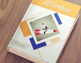Khandesigner2007 tarafından Design a Ebook cover için no 64