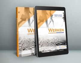 lucelle1992 tarafından Design a Ebook cover için no 77