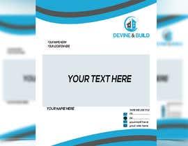 Nro 201 kilpailuun Design Business Cards and Letterhead käyttäjältä rashalhossain