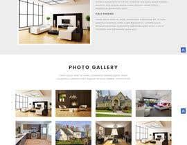 #16 for Real Estate property management website af rumon078