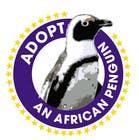Graphic Design Конкурсная работа №83 для Logo Design for Adopt an African Penguin Foundation