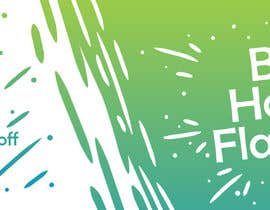 #21 cho Design an Email Banner & 2 Matching Website Banners for Bank Holiday Sale bởi midhunmadhu