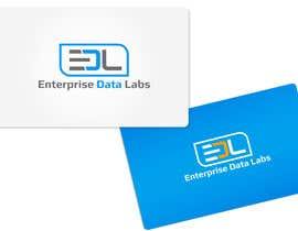 #204 for Design a Logo for a company: Enterprise Data Labs af mamunfaruk