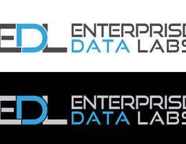 #217 for Design a Logo for a company: Enterprise Data Labs af vladspataroiu