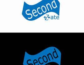 Nro 6 kilpailuun Design a Logo! käyttäjältä Paponpb