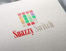 #211 untuk Need Logo For Light Switch Cover Website oleh alauddinmohammad