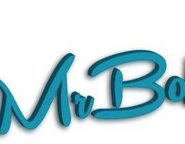 #8 для Projekt logo MrBobby - dziecko, platforma społecznościowa, tematyka dziecięca от dfi7
