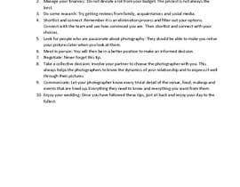 #4 untuk write an Article oleh Jhilmil23