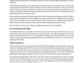 #18 untuk write an Article oleh karugathuo