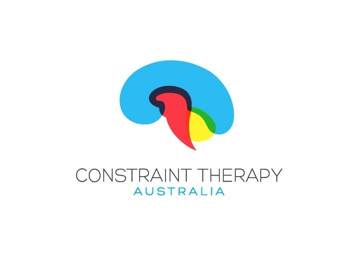 Konkurrenceindlæg #301 for Logo for Constraint Therapy Australia