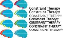 Proposition n° 478 du concours Graphic Design pour Logo for Constraint Therapy Australia