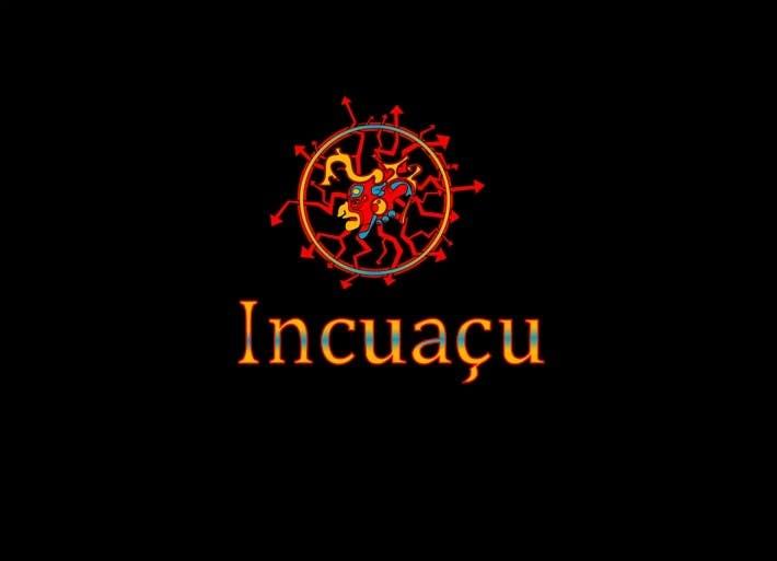 Bài tham dự cuộc thi #                                        27                                      cho                                         Logo Design for Incuaçu