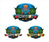 Graphic Design Конкурсная работа №35 для Logo Design for Incuaçu