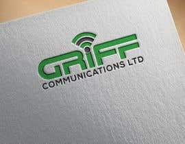 #183 for Design me a modern logo af maninhood11