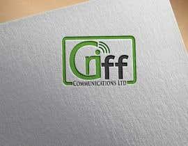 #213 for Design me a modern logo af Rubelhasan1