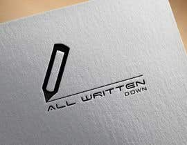 #72 for Design a Logo for an online stationery store (Notebooks, Planners..) by designpolli