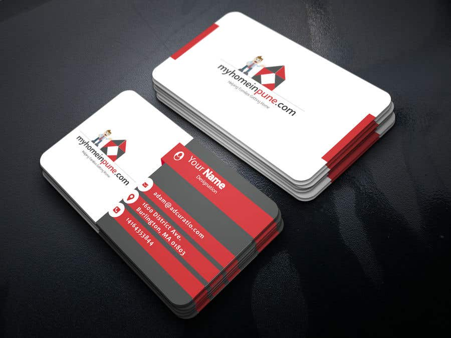 Entry 167 by lovedesigner97 for design some business cards freelancer design some business cards colourmoves