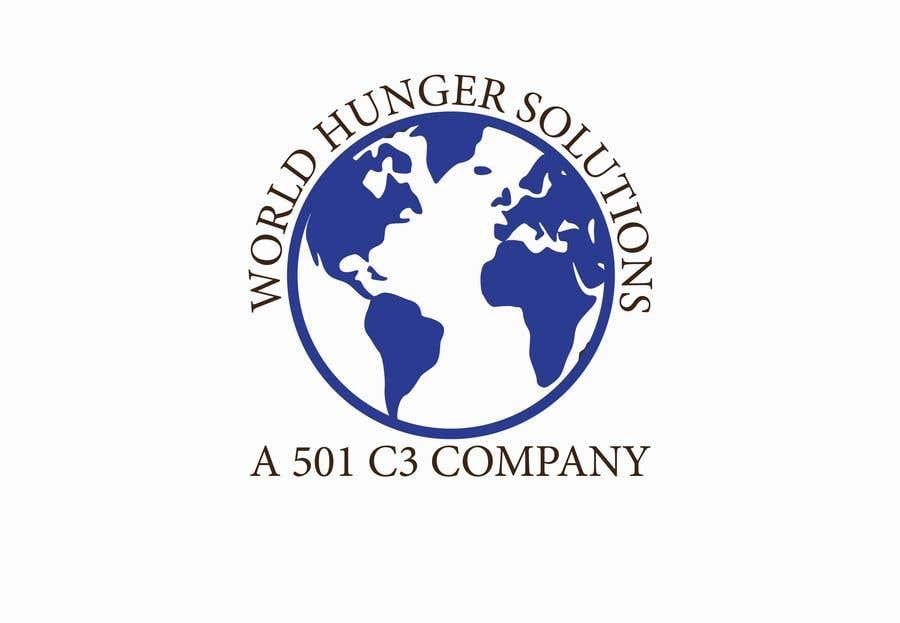 world hunger solutions