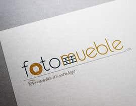 #11 untuk Name & logo to fotomueble.mx oleh Accellsoft