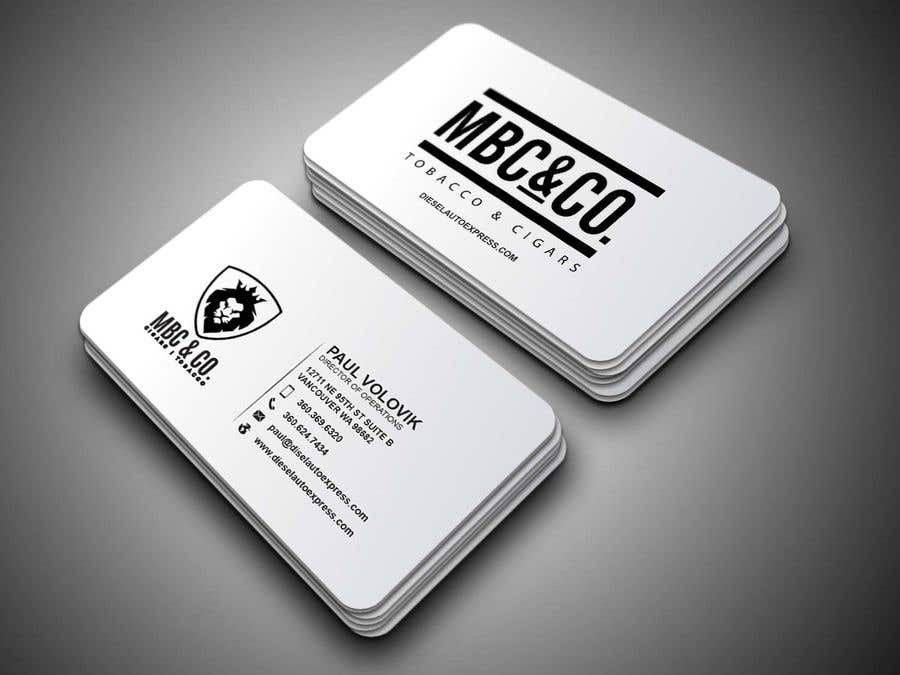 Entry 805 by tanzilaakter12 for design some business cards freelancer contest entry 805 for design some business cards colourmoves