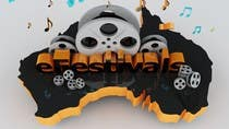 Graphic Design Contest Entry #325 for Logo Design for eFestivals