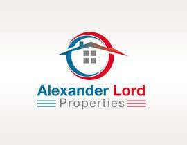 moun06 tarafından Design a Logo for a real estate için no 81